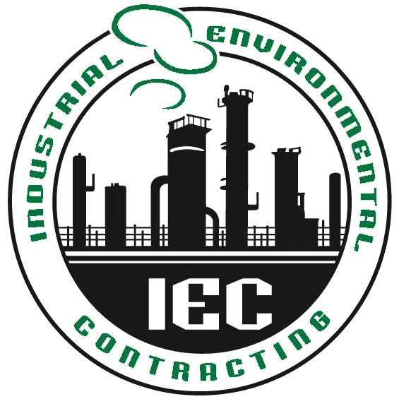 Industrial Environmental Contracting, Inc. - Big Company Ability, Small Company Agility